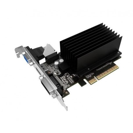 VD PALIT GEFORCE GT 710  HDMI 1GB DDRIII