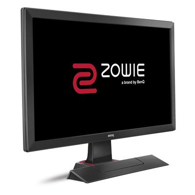 MONITOR BENQ RL2455 E-SPORTS 24 LED MULT