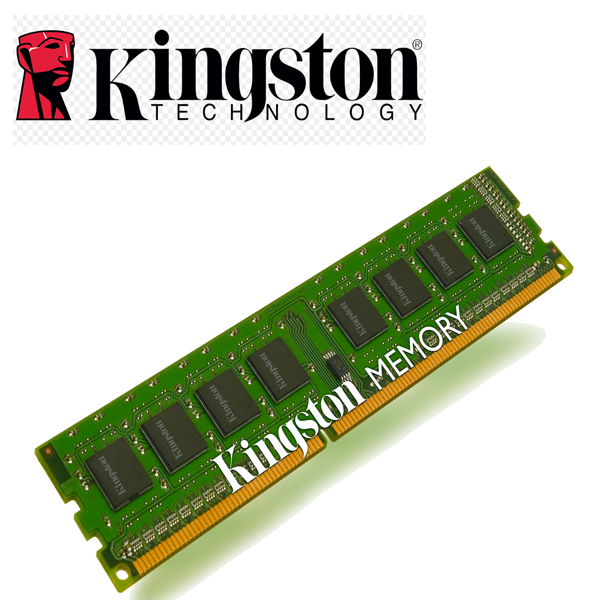 MEM KINGSTON 4GB  PC2400 DDR4 CL17