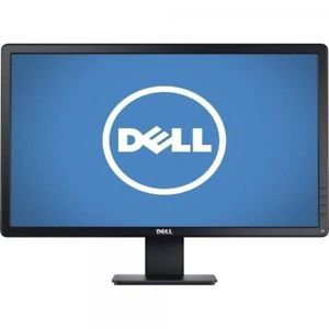 MONITOR DELL E1914HE 18.5 LED HD 5Ms