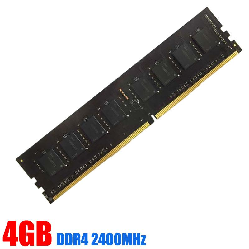 RAM TEAM ELITE 4GB PC2400 DDR4