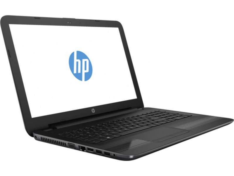NB HP 250/4GB/500GB/15.6/N3350 FDOS