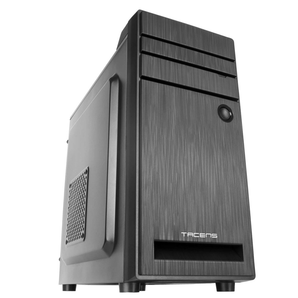 BOX TACENS INTEGRA USB3.0 ATX