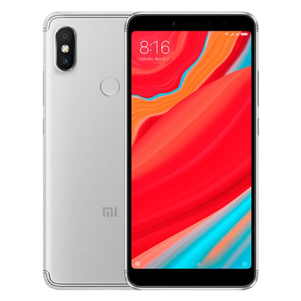 XIAOMI REDMI S2 32GB D.SIM IPS 3GB