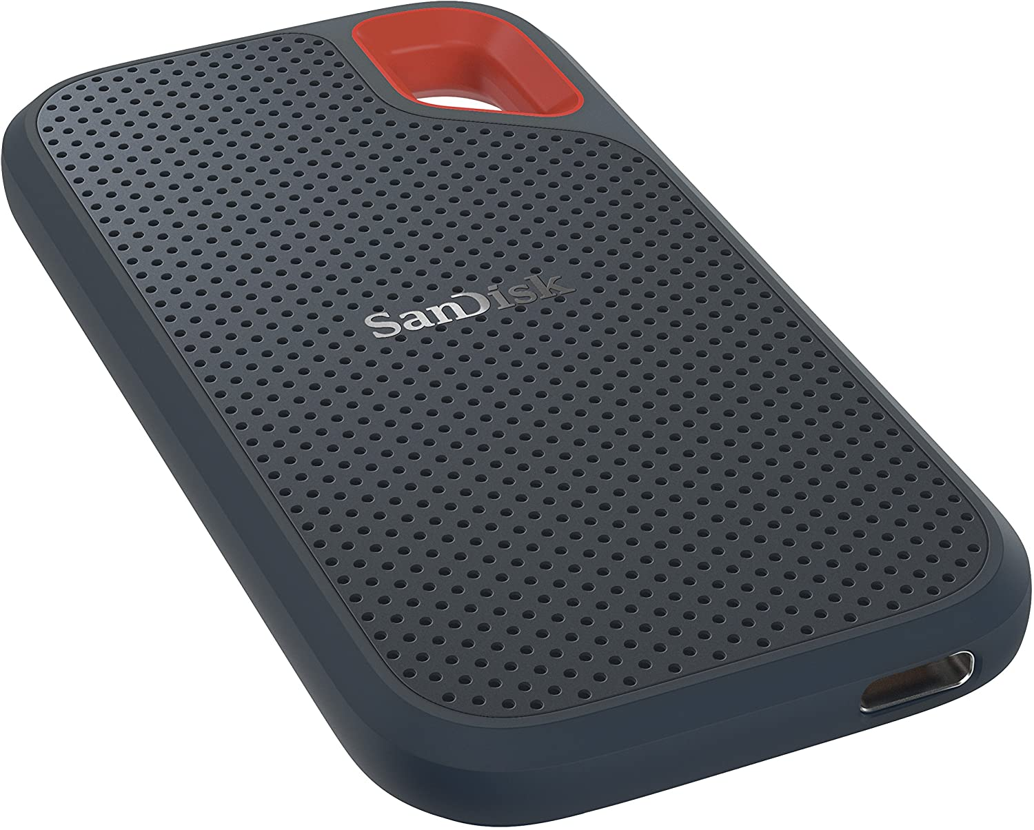 SANDISK EXTREME PORTABLE SSD 500GB USB 3.0