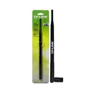 ANTENNA TP-LINK TL-ANT2408CL 8dBi Omni