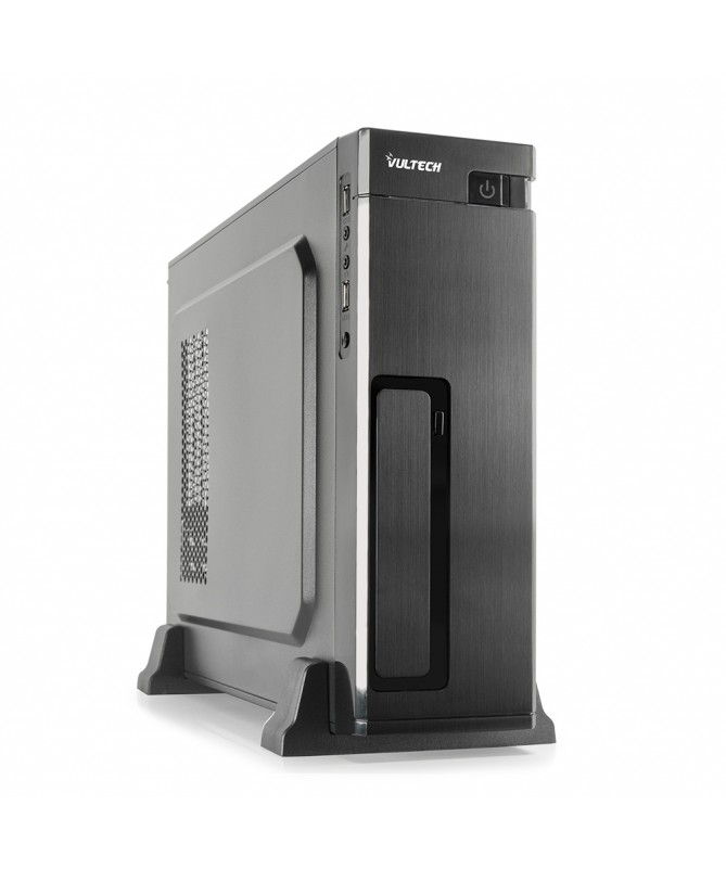 CASE VULTECH GS-3492 M-ATX USB3.0 500W