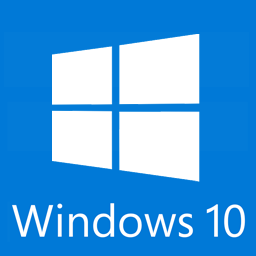 SW WINDOWS 10 PROFESSIONAL 64BIT ITA OEM
