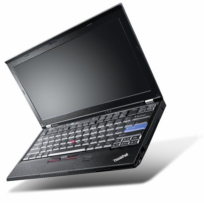 NB LENOVO X220 I5/HDD320/4GB W7 11.6 REFUR