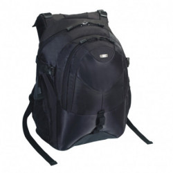 ZAINO 16 IGLOO NERO NOTEBOOK