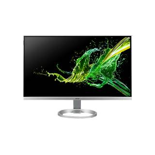 MONITOR 27 ACER R270SI FULLHD IPS 1MS HDMI