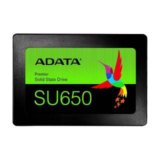 SSD A-DATA 240GB SU630 2.5 SATA 6Gb/s