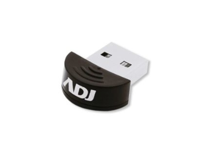 DONGLE USB BLUETOOTH 4.0 ADJ