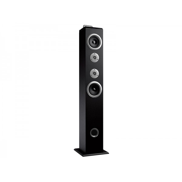 SPEAKER ADJ EVEREST TOWER BLUETOOTH 60W