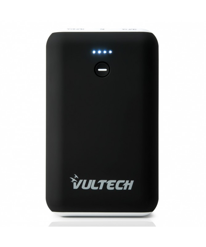 POWER BANK 7800mAh 5V VULTECK